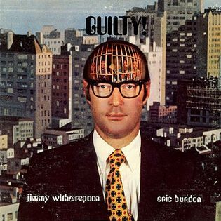 eric-burdon-and-jimmy-witherspoon-guilty.jpg