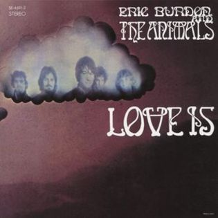 eric-burdon-and-the-animals-love-is.jpg