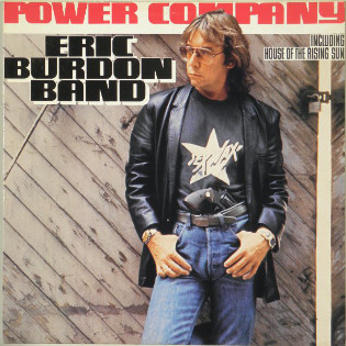 eric-burdon-band-power-company.jpg
