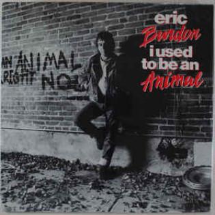 eric-burdon-i-used-to-be-an-animal.jpg