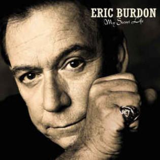 eric-burdon-my-secret-life.jpg