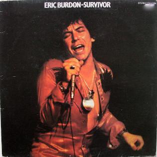 eric-burdon-survivor.jpg