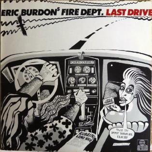 eric-burdons-fire-dept-last-drive.jpg