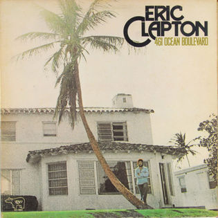 eric-clapton-461-ocean-boulevard.jpg