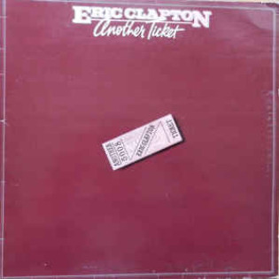 eric-clapton-another-ticket.jpg