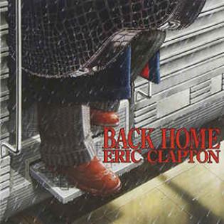 eric-clapton-back-home.jpg