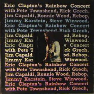 eric-clapton-eric-claptons-rainbow-concert.jpg