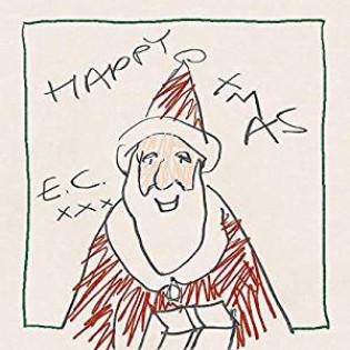 eric-clapton-happy-xmas.jpg