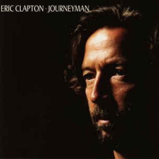 eric-clapton-journeyman.jpg