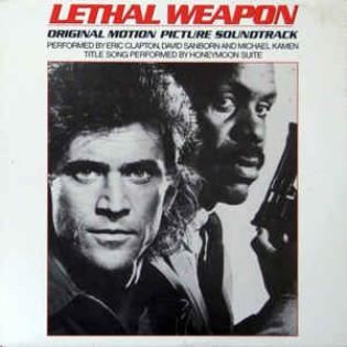 eric-clapton-lethal-weapon-original-picture-soundtrack.jpg