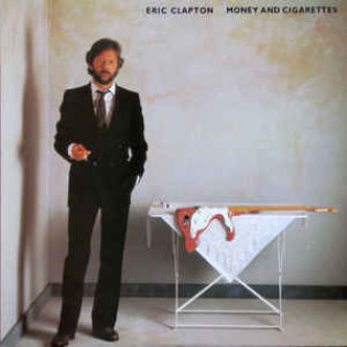 eric-clapton-money-and-cigarettes.jpg