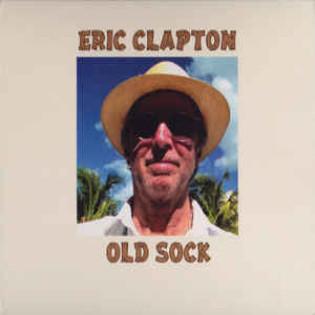eric-clapton-old-sock.jpg