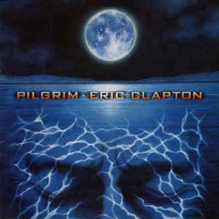 eric-clapton-pilgrim.jpg