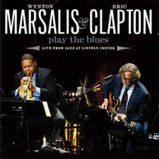 eric-clapton-play-the-blues-live-from-jazz-at-lincoln-center.jpg