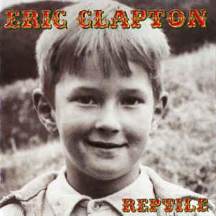 eric-clapton-reptile.jpg