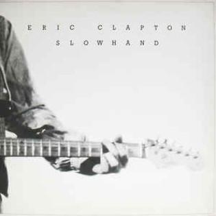 eric-clapton-slowhand.jpg