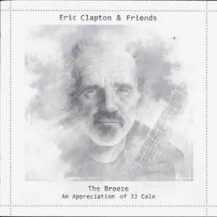 eric-clapton-the-breeze-an-appreciation-of-jj-cale.jpg