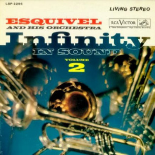 esquivel-and-his-orchestra-infinity-in-sound-vol-2.jpg