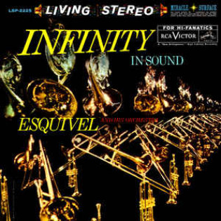 esquivel-and-his-orchestra-infinity-in-sound.jpg