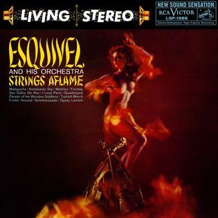 esquivel-and-his-orchestra-strings-aflame.jpg