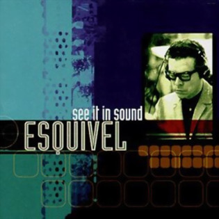 esquivel-see-it-in-sound.jpg