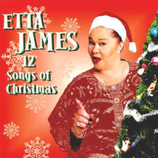 etta-james-12-songs-of-christmas.jpg