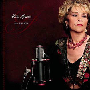 etta-james-all-the-way.jpg
