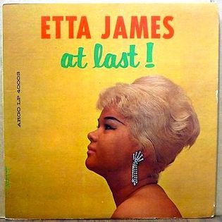 etta-james-at-last.jpg