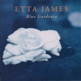 etta-james-blue-gardenia.jpg