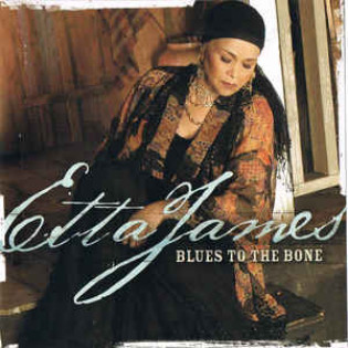 etta-james-blues-to-the-bone.jpg