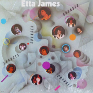 etta-james-changes.jpg