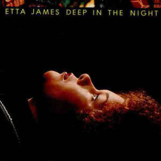 etta-james-deep-in-the-night.jpg