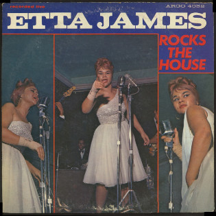 etta-james-etta-james-rocks-the-house.jpg