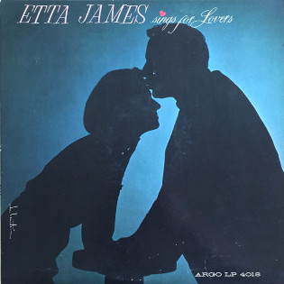 etta-james-etta-james-sings-for-lovers.jpg
