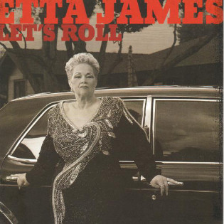 etta-james-lets-roll.jpg
