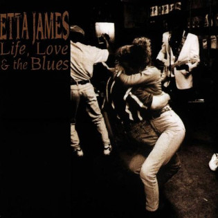 etta-james-life-love-and-the-blues.jpg