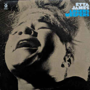 etta-james-losers-weepers.jpg