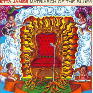 etta-james-matriarch-of-the-blues.jpg