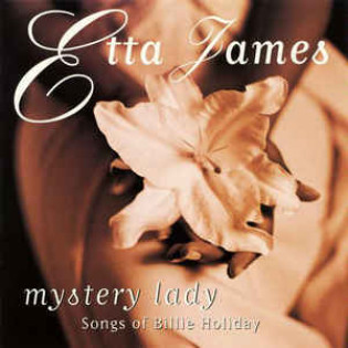 etta-james-mystery-lady-songs-of-billie-holiday.jpg