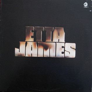 etta-james-only-a-fool.jpg