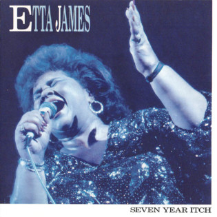 etta-james-seven-year-itch.jpg