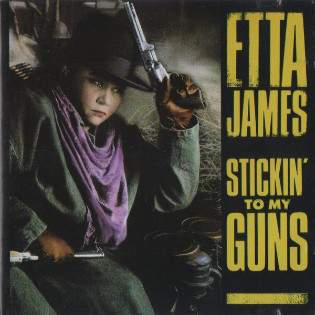 etta-james-stickin-to-my-guns.jpg