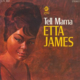 etta-james-tell-mama.jpg
