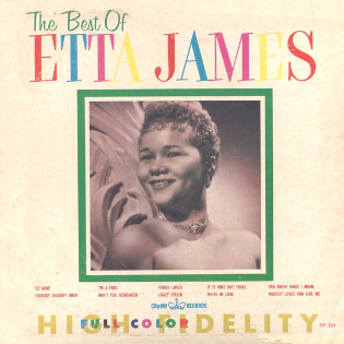 etta-james-the-best-of-etta-james-1961.jpg