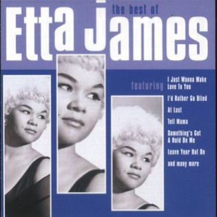 etta-james-the-best-of-etta-james-2000.jpg
