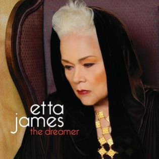 etta-james-the-dreamer.jpg