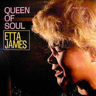 etta-james-the-queen-of-soul.jpg