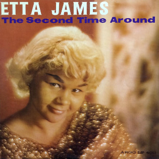 etta-james-the-second-time-around.jpg