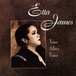 etta-james-time-after-time.jpg