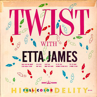 etta-james-twist-with-etta-james.jpg